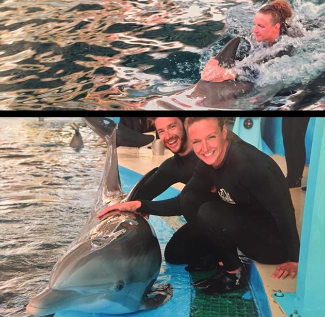 hosszu-katinka-delfin-1