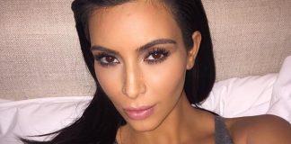 kim-kardashian-melltartoban