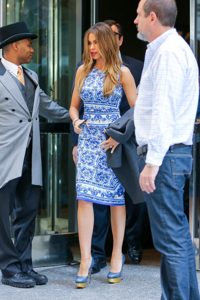 sofia-vergara-new-york-1