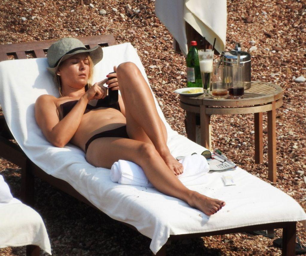 maria-sharapova-in-bikini-at-a-beach-in-montenegro-07-19-2015_15