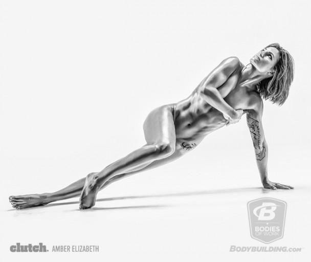 amber-elizabeth-02