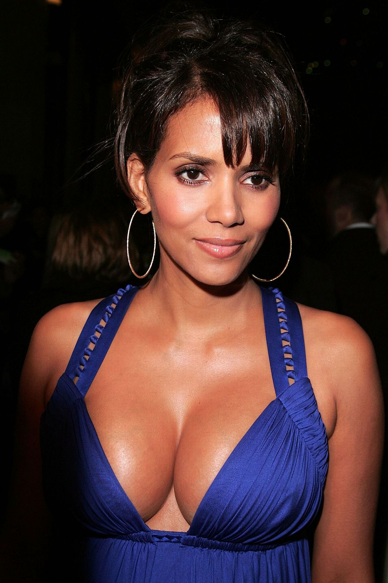 halle-berry-boobs-hot-blue-s