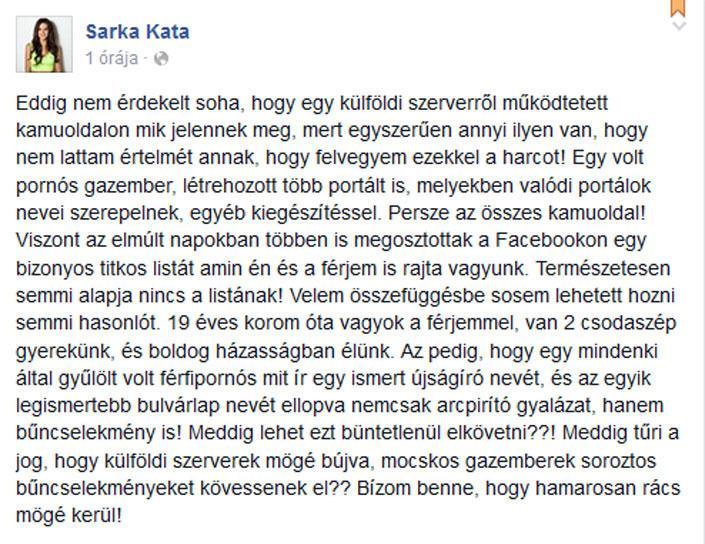 sarka_face