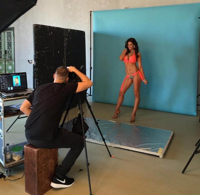 20160122sarka-kata-bikini-fotozas