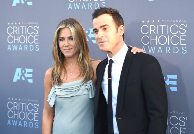 20160118jennifer-aniston-es-justin-theroux