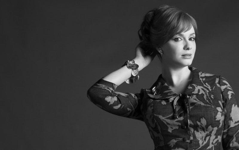 christina-hendricks-02