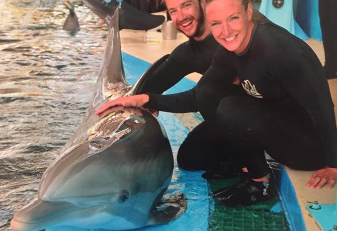 hosszu-katinka-delfin