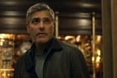 Dollármilliókat bukott George Clooney