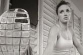 Végre! Hosszú Katinka bikiniben – Képek