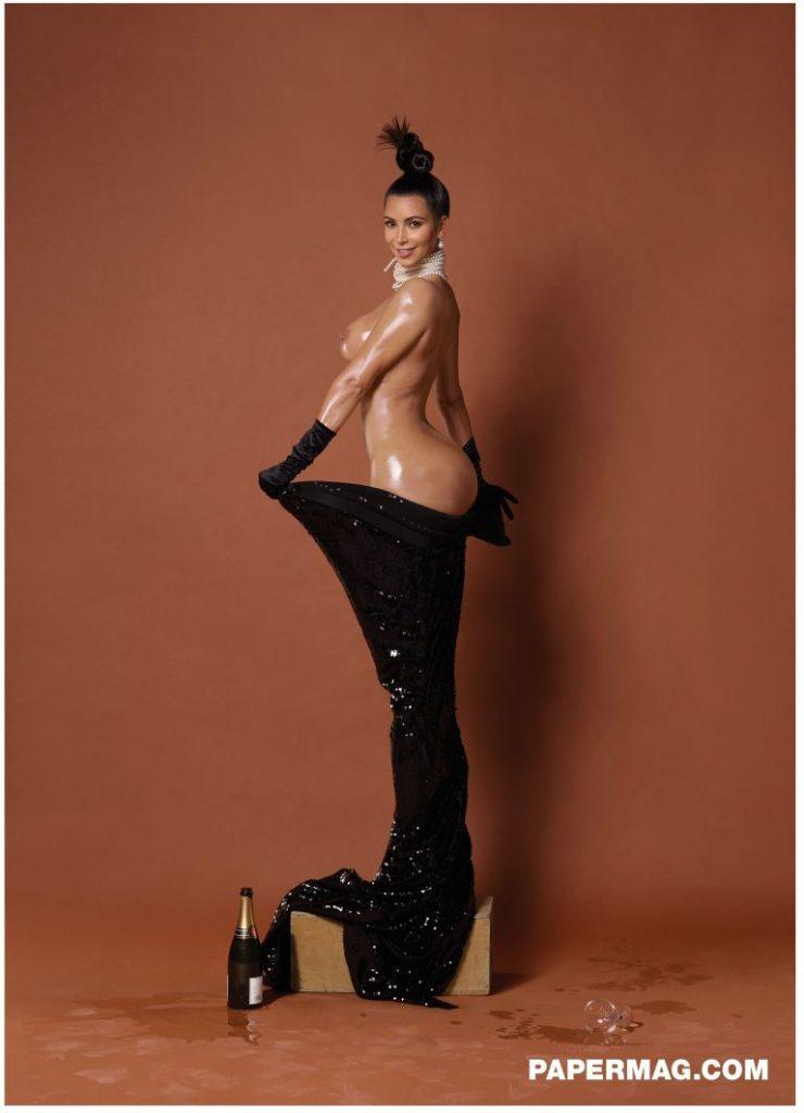 kim-kardashian-paper-magazin