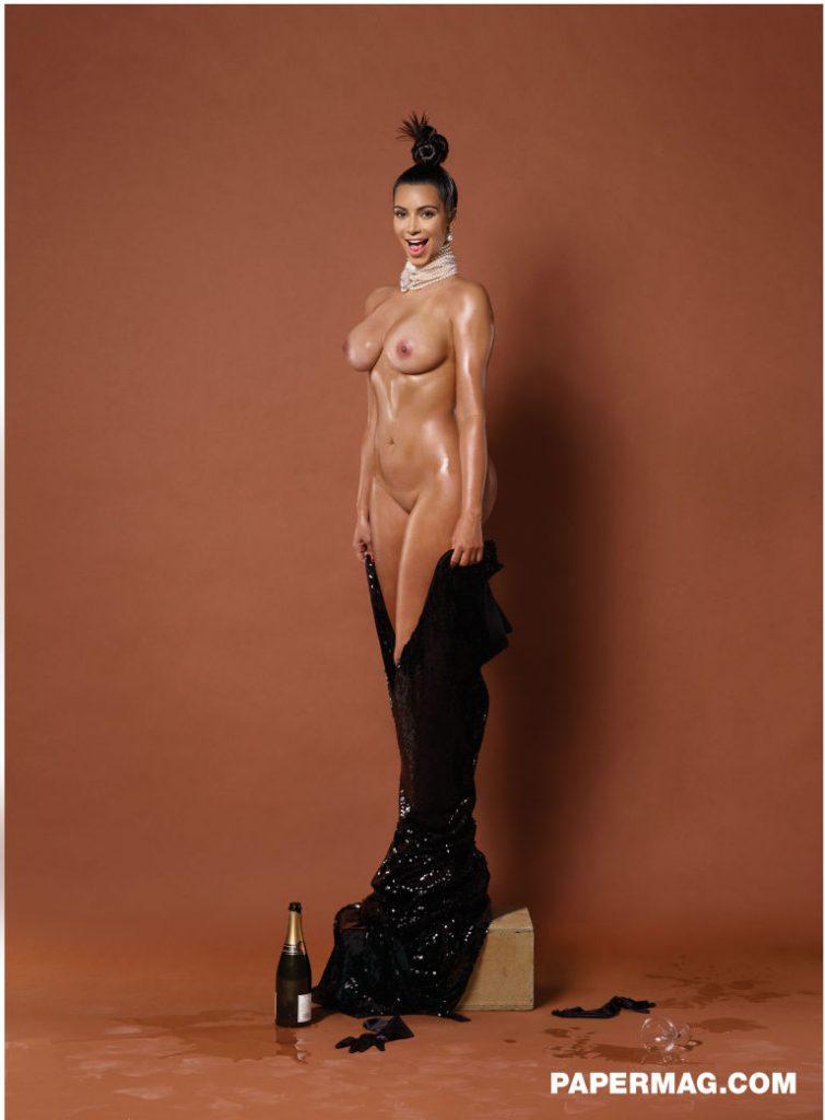 kim-kardashian-paper-magazin(1)