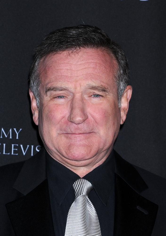 Robin_Williams-NORTHFOTO_705