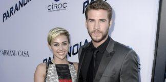 Ki randevúzi Miley Cyrust