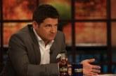 Hajdú Péter elhappolja a tévéseket az RTL Klubtól