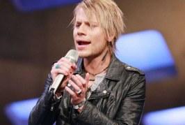 Dieter Bohlen szerint Talán Attila úgy énekelt, mint egy kisegér