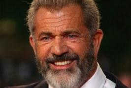 Passió folytatódik Mel Gibson rendezésében?