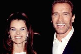 Arnold Schwarzenegger 5 év külön élet után sem válik?