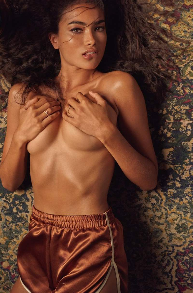 kelly-gale-playboy-2