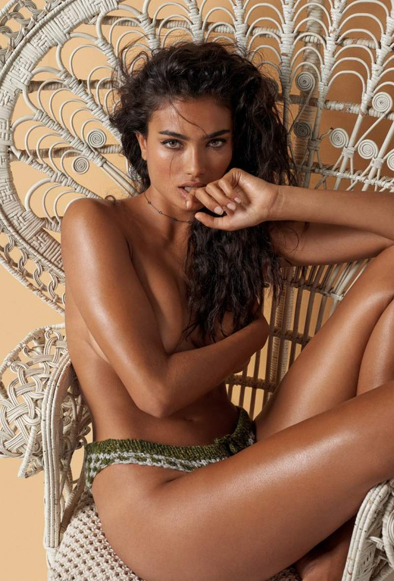 kelly-gale-playboy-4