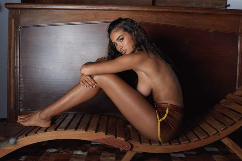 kelly-gale-playboy-7