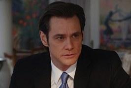 Gondatlanságból elkövetett emberöléssel vádolják Jim Carreyt!!