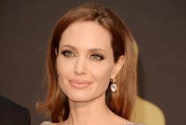 Fél éve szeretője van Angelina Jolie-nak? – Ez lehet a válás valódi oka