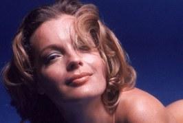 Erotikus fotók: így még soha nem láthattad mindenki Sissijét! (18+)