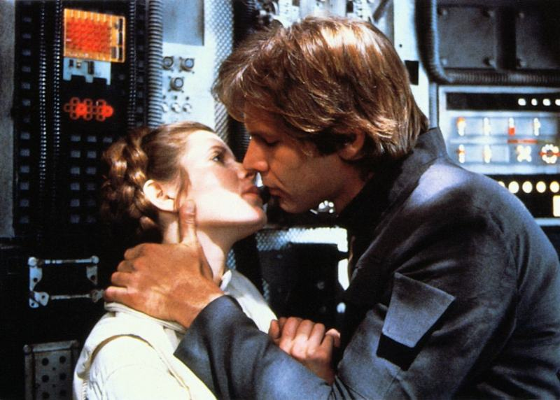 20161116carrie-fisher-es-harrison-ford