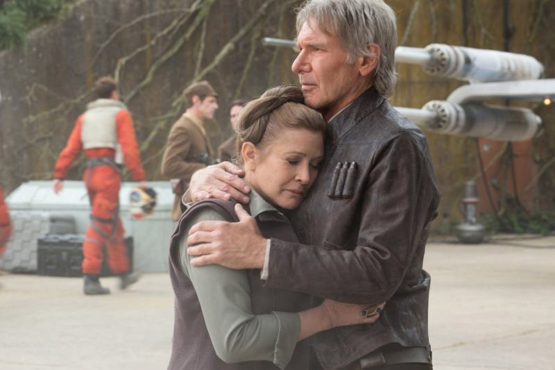 20161116carrie-fisher-es-harrison-ford2