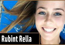 Rubint Rella